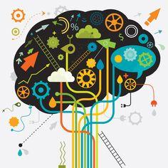 ¿Es la Programación Neurolingüística un concepto de ciencia ficción? Te invitamos a COnocerlo en nuestro blog http://www.cocreacionsocial.es/pnl/ #PNL