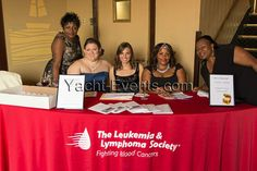 http://steventanzman.com/2013/06/25/the-leukemia-lymphoma-society-s-black-tie-fund-raiser-event/