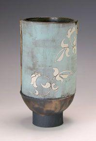 Sarah Dunstan - Cup
