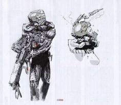 pen drawing, ETAMA QUOMO on ArtStation at https://www.artstation.com/artwork/pen-drawing-37424fb8-51d2-4743-ba82-c1f58cd93a91