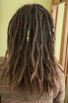 awesome dreadspiration