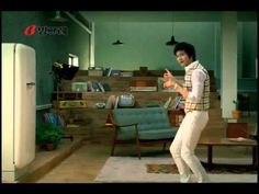 lee min ho - banana milk dance.. lol; oh goodness.... xD CANT STOP LAUGHING! WHY LEE MIN HO WHY!