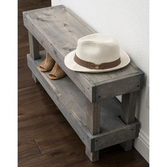 Barn Wood Decor, Barn Wood Projects, Old Barn Wood, Reclaimed Barn Wood, Barnwood Ideas, Pallet Ideas, Diy Projects, Woodworking Projects, Weathered Wood