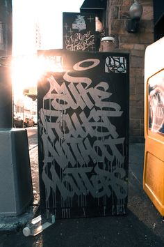 """daciernyc:  Faust 