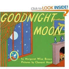 15 Must-Read Children's Books