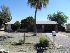 11421 E 4th Ave, Apache Junction, AZ 85120
