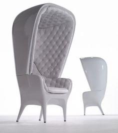 [Furniture] Jaime Hayon_하이메아욘 - 소유욕을 끓게 하는 스페인 디자이너 : 네이버 블로그