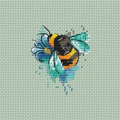 Thrilling Designing Your Own Cross Stitch Embroidery Patterns Ideas. Exhilarating Designing Your Own Cross Stitch Embroidery Patterns Ideas. Small Cross Stitch, Cross Stitch Animals, Cross Stitch Flowers, Cross Stitch Charts, Cross Stitch Designs, Cross Stitch Patterns, Cross Stitching, Cross Stitch Embroidery, Embroidery Patterns