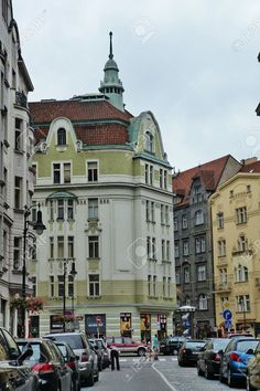 http://www.123rf.com/photo_34507703_typical-buildings-in-the-center-of-prague-czech-republic.html