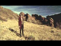 Amaury Vassili - Mi Fa Morire Cantando