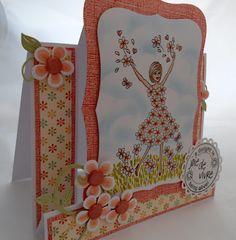 Little Claire's Designs
