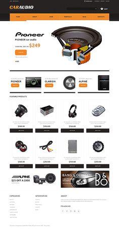 Thiết Kế Web bán đồ chơi ô tô, âm thanh ô tô 162 - http://thiet-ke-web.com.vn/sp/thiet-ke-web-ban-choi-o-thanh-o-162 - http://thiet-ke-web.com.vn