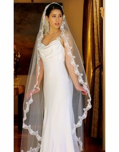 250 Best Veils And Hair Accessories Images In 2019 Alon