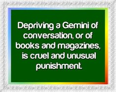 Gemini Astrological Signs and Meanings. For free daily horoscope readings info and images of astrological compatible signs visit http://www.free-daily-love-horoscope.com/today's-gemini-love-horoscope.html