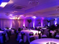 Because the booking of booking immense talent can really add up the great value to your events to the advanced level to meet the requirement of the Event. You take care of the other aspect as well like Lighting Hire London for the best arrangements of lights.