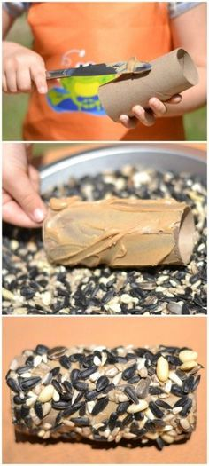 Kids Activities for Summer-from The Everyday Home