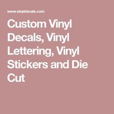 Houston Floorcoverings Laminate Flooring Houston Laminate - Custom vinyl stickers houston