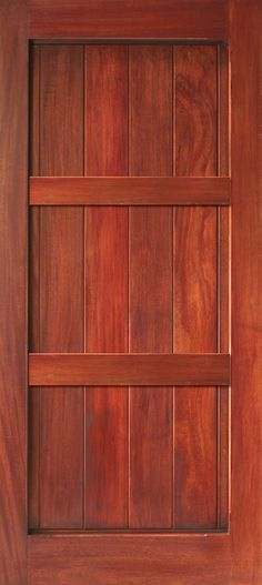 109 Best Door Examples By Arcadia Custom Images On Pinterest