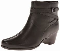 Clarks Women's Leyden Summit Boot You can buy for only $131.47 - 18% OFF
