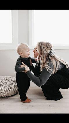 Easy hair Like A Mom, Velvet Scrunchie, Handmade Hair Accessories, Pink Velvet, Working Moms, Top Knot, Mom Style, Dusty Pink, Scrunchies