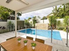 Image result for small lot pools