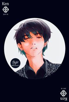 Tin, Anime Art, Fanart, My Arts, Wallpaper, Pewter, Wallpapers, Fan Art, Art Of Animation