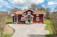 Lindängsvägen 28, Ulricehamn - Svensk Fastighetsförmedling
