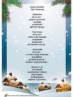 Christmas Home, Happy New Year, Verses, Poems, Winter, Holiday, Winter Time, Vacations, Scriptures