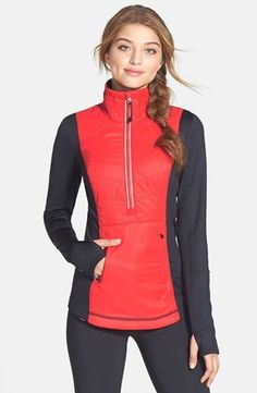 11 Cold Weather Running Gear Pieces You Need To Stay Warm And Active This Fall