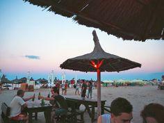 Jurnal de vară (Vamă) – Virgil Godeanu Patio, Lifestyle, Outdoor Decor, Blog, Travel, Home Decor, Fashion, Moda, Viajes