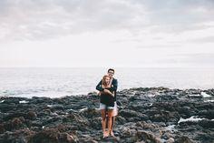 Love Session Tenerife - Surf Tales - Doblelente Boda