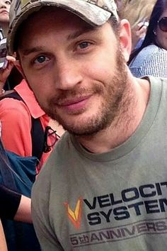 Tom Hardy - 2014 Toronto International Film Festival at Princess of Wales Theatre on September 2014 in Toronto, Canada. Tom Hardy 2014, Tom Hardy Hot, Matt Willis, Eddie Brock Venom, New James Bond, Types Of Guys, Thing 1, Tommy Boy, Welcome To The Family