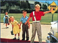 aaa safety patrol belts how to wear