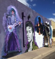 Prince Costume Purple Rain, Prince Purple Rain, Prince Images, Baby Prince, Purple Christmas, Roger Nelson, Prince Rogers Nelson, Purple Reign, Banksy