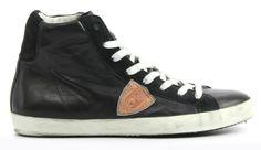 new product 24062 fbe17 Philippe Model CIhu H httpwww.shoeclub.nlherenschoenen