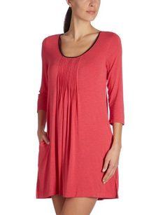 DKNY Seven Easy Pieces 3/4 Sleeve Sleepshirt (4113104) DKNY. $64.00