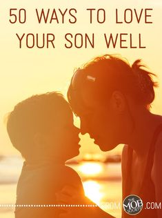 Smart Parenting Advice and Tips For Confident Children - Untinued Parenting Advice, Kids And Parenting, Told You So, Love You, Mentally Strong, Mom Son, Daughter, Husband, Raising Boys