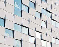 506d0f3b28ba0d4b020000d6_m-ltaren-office-building-rosenbergs-arkitekter_rosenbergs-ark-maltaren-img06.jpg 2,000×1,601 pixels