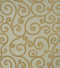 Upholstery Fabric-Jaclyn Smith Rooftop-Spa