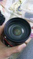 Cần bán Tamron 28-75 F2.8 for Canon đời 2 viền vàng đẹp cho FF hoặc GL Sigma fix 50 1.4