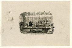 FOR DESCRIPTION SEE GEORGE (BMSat) 1828.  Etching
