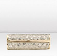 Get Access to Jimmy Choo at Hirshleifers Now. Get Access to Jimmy Choo Sneakers, Jimmy Choo Pumps, Jimmy Choo Sandals, and Jimmy Choo Handbags. Jimmy Choo, Clutch Bag, Crossbody Bag, Pretty Images, Feminine Style, Duchess Of Cambridge, Strappy Sandals, Evening Bags, Passion For Fashion