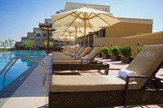 ОАЭ, Рас-эль-Хайм  58 500 р. на 7 дней с 13 января 2016  Отель: Rixos Bab Al Bahr 5*  Подробнее: http://naekvatoremsk.ru/tours/oae-ras-el-haym-28