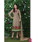 beige-color-embroidery-worked-georgette-designer-straight-cut-salwar-suit-online-shopping-via-the-ethnic-station