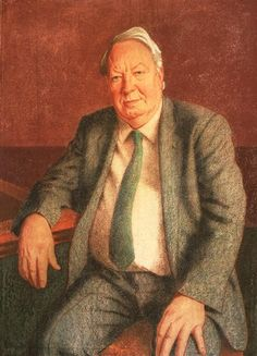 68:Sir Edward Heath 1916-2005 Dates in office: 1970-1974 Political party:Conservative Major acts:Industrial relations Act 1971 (repealed 1974): controversial legislation to curb union power  PM during a time of industrial upheaval and economic decline during which he led Britain into the European Community.elected leader of the Conservative Party in 1965, and so began his long-lasting rivalry with Harold Wilson, leader of the Labour Party and PM..