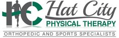 Top Sports Clinic Offers Physical Therapy in Danbury, CT