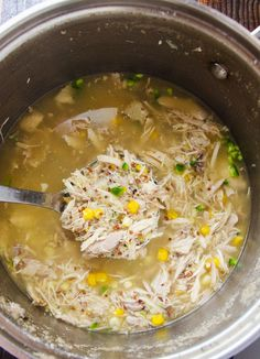pot-lime-chicken-quinoa-soup-recipe