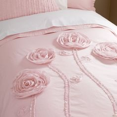 Light Pink Bedding: Light Pink Bedding ~ nidahspa.com Photos Inspiration
