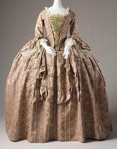 18th-century-dress.jpg (420×537)