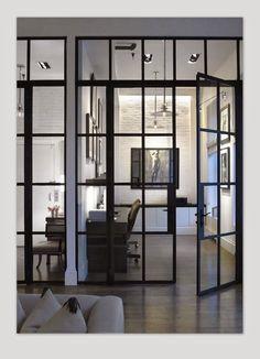 WABI SABI Scandinavia - Design, Art and DIY.: Architecture